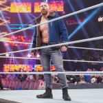 WWE: Turn face per Dean Ambrose?
