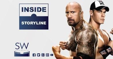 Inside Storyline: Si è ribaltata la situazione!!