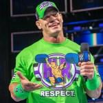 WWE: Dettagli sull'assenza di John Cena alla Royal Rumble