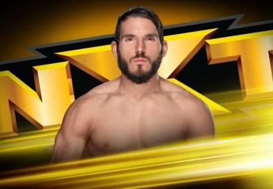 WWE: Risultati NXT 16-01-2019