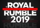 WWE: Domani saranno rivelate alcune partecipanti al Royal Rumble Match femminile
