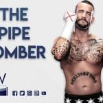 THE PIPE BOMBER: Rivoluzione WWE, vero cambiamento o bufala?
