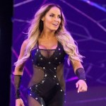 WWE: Perché Trish Stratus disputerà l'ultimo match della sua carriera a Summerslam?