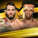 WWE: Risultati NXT 20-02-2019