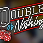 AEW: Cancellato un grande match di Double or Nothing?