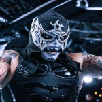 AEW: Pentagon Jr. smascherato da un'ex Star WWE