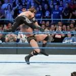 WWE: Perchè AJ Styles e Randy Orton si sono affrontati in un Live Event?