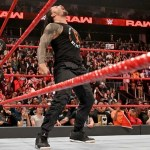 WWE: Roman Reigns torna a Raw in pianta stabile