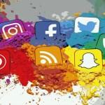 Spaziowrestling.it sui social: segui i nostri profili su Facebook, Instagram, Telegram e Twitter
