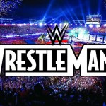 WWE: Confermata data e location di Wrestlemania 36