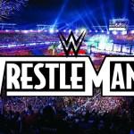 WWE: Svelata la location di Wrestlemania 37?