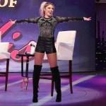 WWE: Alexa Bliss risponde a chi le dice di ritirarsi
