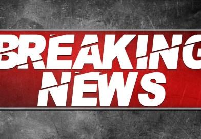 AEW BREAKING NEWS: Big Show firma con la federazione