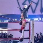 WWE SPOILER RAW: Importante annuncio di Finn Balor