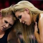 WWE: Perché Beth Phoenix è tornata sul ring?