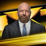 WWE: Risultati WWE NXT 20-03-2019