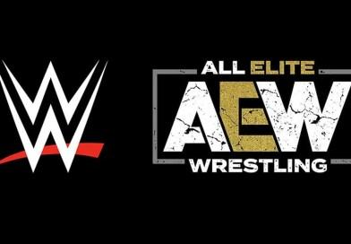 WWE/AEW: I fan potranno essere presenti negli eventi in New Jersey