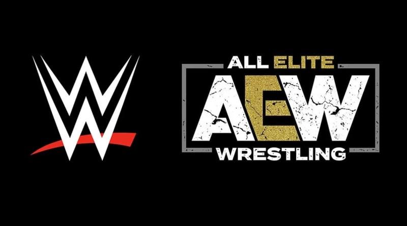 WWE vs. AEW: Superstar inserita nella Hall of Fame WWE mostra interesse verso la AEW