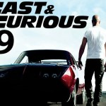 Vin Diesel accoglie John Cena nel cast di Fast & Furious 9 (VIDEO)