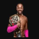 "Kofi Kingston: ""Ecco quando la WWE mi avrebbe dovuto pushare"""