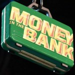 WWE: Ci sarà un terzo Money In The Bank Ladder Match?