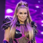 WWE: Natalya elogia Naomi