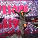 WWE: Perché The Miz è stato spostato a Raw?