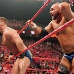 WWE SPOILER RAW: Aggiornamenti sullo status dei Revival