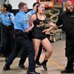 WWE: Dettagli sul segmento di Becky Lynch, Charlotte Flair e Ronda Rousey a Raw