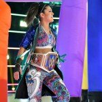 WWE: Bayley attacca Becky Lynch su Twitter