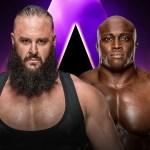 WWE SPOILER RAW: Aggiornamenti sulle condizioni di Braun Strowman e Bobby Lashley