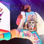 WWE SPOILER SMACKDOWN: Nuovo tatuaggio per Kofi Kingston dopo Smackdown (VIDEO)
