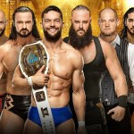 WWE SPOILER RAW: Importante cambiamento nel Money In The Bank Ladder Match