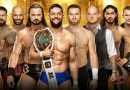 WWE SPOILER MONEY IN THE BANK: Dettagli sull'angle finale del Men's Money In The Bank Ladder match