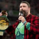 WWE: Mick Foley torna a parlare del 24/7 Championship