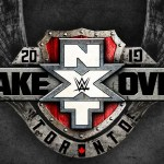 WWE SPOILER: Card attuale di NXT TakeOver: Toronto