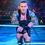 WWE: Quando scade il contratto di Randy Orton?