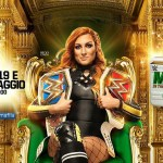 WWE: Risultati WWE Money in the Bank 2019