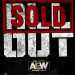 AEW: Card aggiornata di All Out 2019