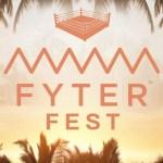 AEW: Ecco come e dove potrete vedere Fyter Fest in Italia