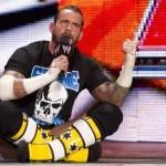 """ACCADDE OGGI: 8 anni fa, CM Punk """"spaccava"""" la WWE e non solo, con la sua Pipe Bomb"""