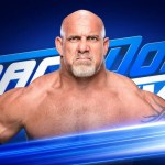 Report: WWE Smackdown Live 04-06-2019