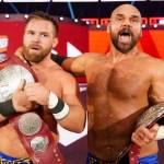WWE: Un membro dei Revival pensa di cambiare nome?