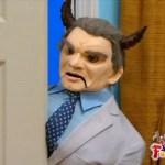 WWE: Vince McMahon non ha apprezzato il Firefly Fun House Match