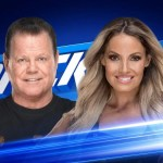 Report: WWE Smackdown Live 30-07-2019