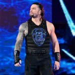 WWE: Aggiornamenti sull'incidente di Roman Reigns a Smackdown