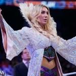 """Charlotte Flair: """"Ecco chi sarà la prossima grande star"""""""