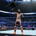 WWE SPOILER SMACKDOWN: Kofi Kingston commenta la puntata
