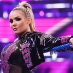"""Natalya: """"Edge mi ha aiutato prima di un importante match"""""""