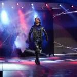 WWE: Ricochet è pronto a sfidare Brock Lesnar
